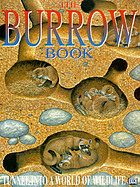 The burrow book