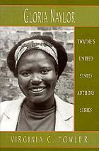 Gloria Naylor : in search of sanctuary