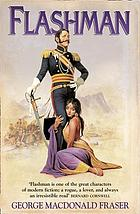 Flashman : from the Flashman papers, 1839-42