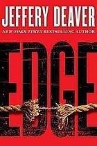 Edge : a novel