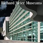 Richard Meier : museums : 1973/2006