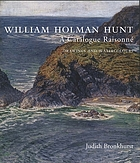 William Holman Hunt : a catalogue raisonné