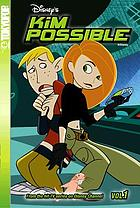 Disney's Kim Possible