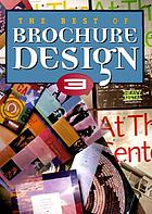 The best of brochure design [III]