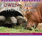 Owen and Mzee : a day together