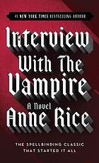 Anne Rice : [vampires, witches, and bestsellers]