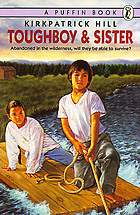 Toughboy and Sister