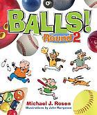 Balls! : round 2
