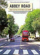 Abbey Road : the story of the world's most famous recording studios