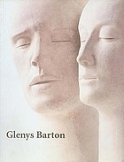 Glenys Barton