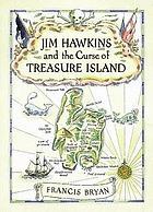Jim Hawkins or Treasure Island regained