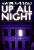 Up all night : a short story collection