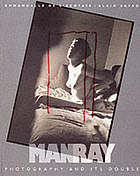 Man Ray : photography inside out
