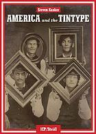America and the tintype