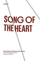 Song of the heart : selected poems