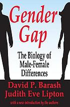 how women got their curves and other just so stories barash david p cor judith eve