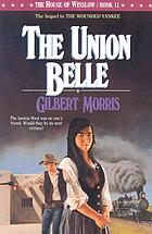 The union belle