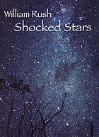 Shocked stars