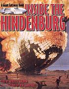 Inside the Hindenburg