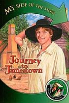 Journey to Jamestown