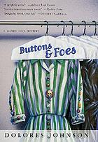 Buttons & foes