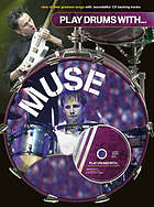 Play drums with... Muse