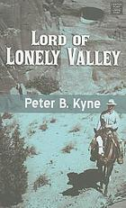 Lord of Lonely Valley