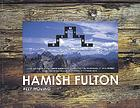 Hamish Fulton : keep moving