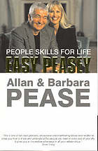 Easy peasey : people skills for life