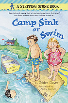 Camp sink or swim