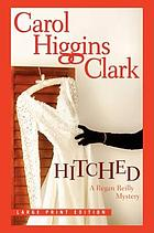 Hitched : a Regan Reilly mystery