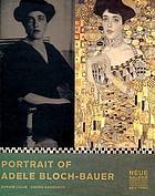 Ernst Ludwig Kirchner : Berlin street scene