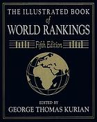 The illustrated book of world rankings