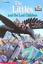 The Littles and the lost children