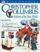 Christopher Columbus : explorer of the new world