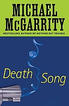 Death song : a Kevin Kerney novel
