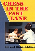 The modern chess self-tutor