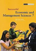 Successful economic and management sciences 7