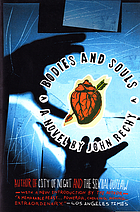 Bodies and souls : a novel