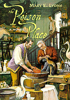 The poison place : a novel