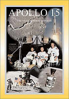 Apollo 15 : the NASA mission reports. Vol. one