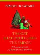 The cat that could open the fridge : a curmudgeon's guide to Christmas round-robin letters