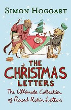 The Christmas letters : the ultimate collection of round robin letters