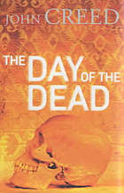 The day of the dead : [a Jack Valentine thriller]
