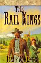 The rail kings