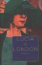 Lucia in London