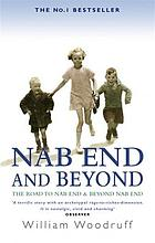 Nab End and beyond : the road to Nab End and Beyond Nab End