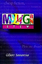 Mulligan stew : a novel