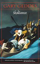 Skaldance