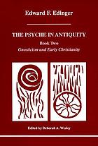 The psyche in antiquity. from Paul of Tarsus to Augustine